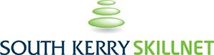 Kerry Skillnet
