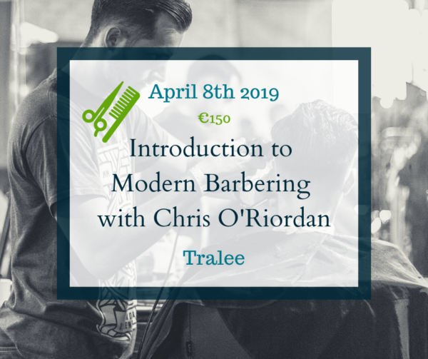 Intro.-to-Modern-Barbering-with-Chris-ORiordan-April. 8th
